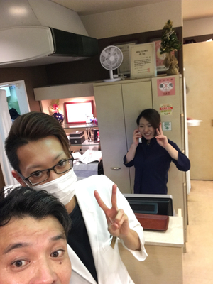 IMG_4915.JPG